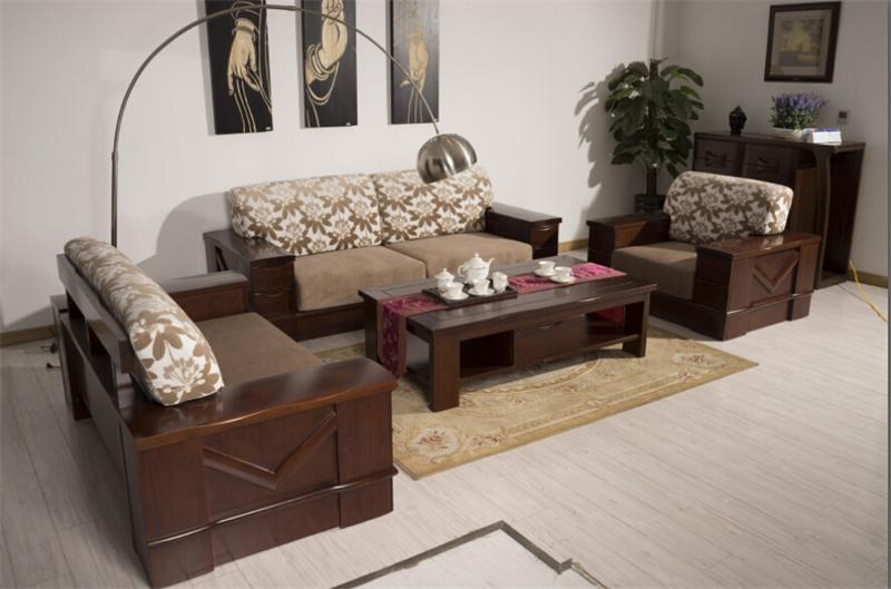 7816沙发【图片 价格 品牌 评论】-沙发-实木沙发