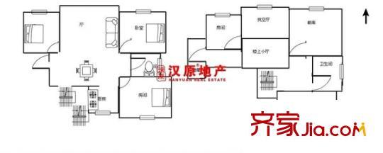 同方lkp-pl142电路图