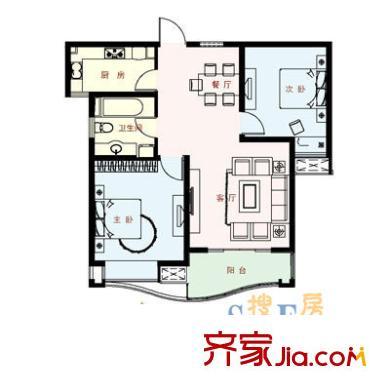 上海新梅公寓户型图,装修效果图,实景图,交通图,配套
