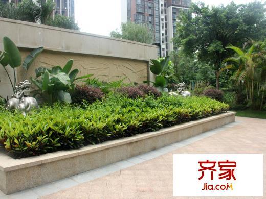 深圳物业花园小区房价图纸,交通,名流,印象地址2014cad卡打开电话特别图片