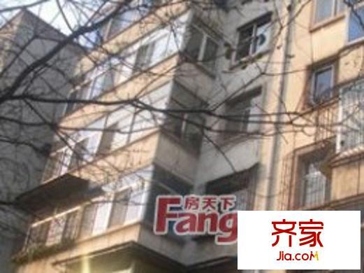 曲江滨西工业园住宅小区实景图-齐家网小区库西安怎么样一太原第小学图片