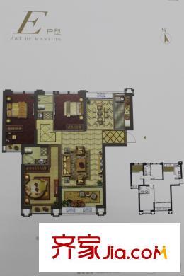 呕美性爱6789部_阳光城山与海6789号楼1和4单元 3室2厅2卫1厨
