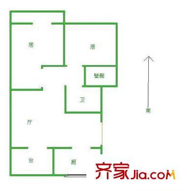 天津长泰公寓户型图,装修效果图,实景图,交通图,配套