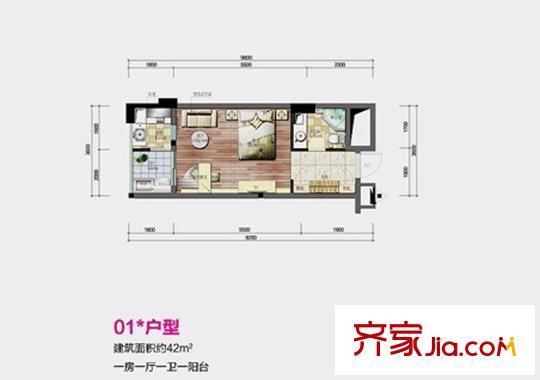 中联6010-6电路图