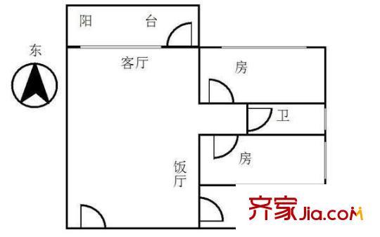 电路 电路图 电子 户型 户型图 平面图 原理图 540_337