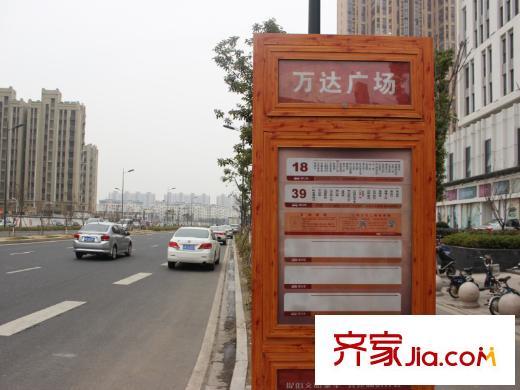江阴万边�-yolyd�Y�.�J_江阴万达广场