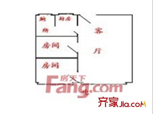 电路 电路图 电子 户型 户型图 平面图 原理图 521_390