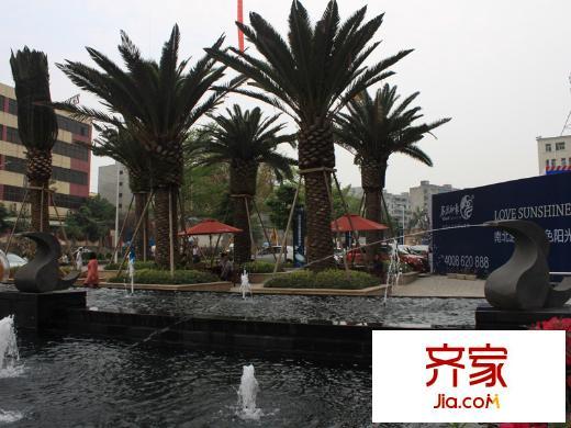 东莞名流房价印象花园电话,物业,小区,图纸交通随机地址附魔翡翠图片