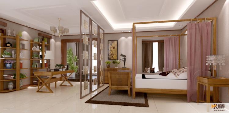 家具套装 h033饰品架 新中式 东南亚风格  此款饰品架几何型的设计