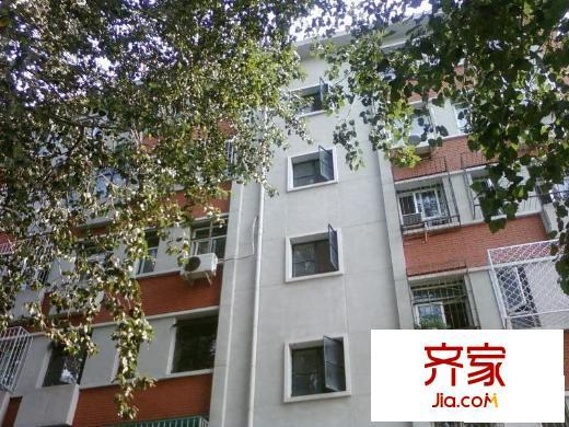 免费量房 房价:46545元/㎡          楼盘介绍:畅春园是成熟社区,环境