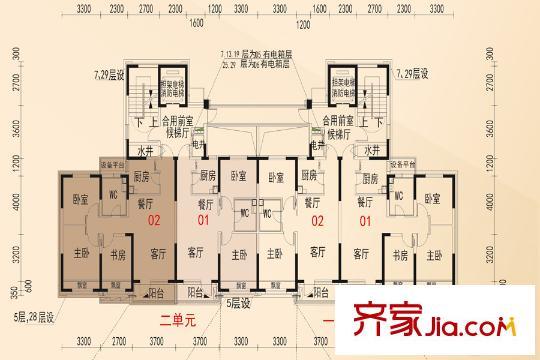 电路 电路图 电子 户型 户型图 平面图 原理图 540_360
