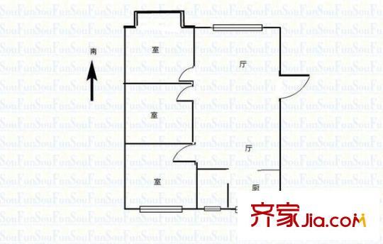杭州风景大院户型图,装修效果图,实景图,交通图,配套