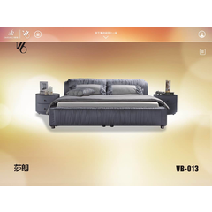 莎朗VB-013