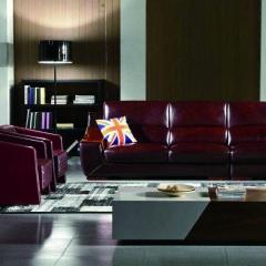 整套沙发2043