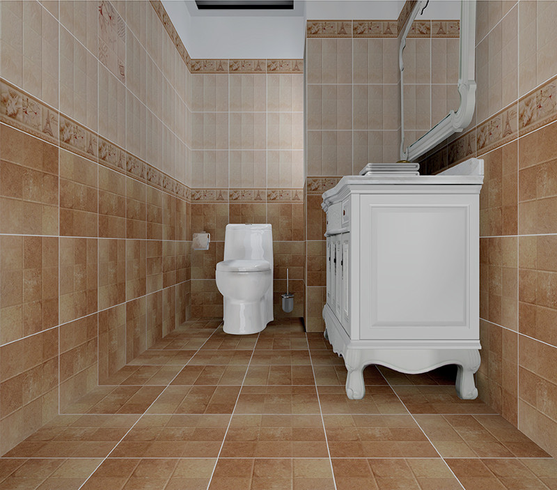珅玛美式田园瓷砖 糖果釉瓷砖 300x300 3111图片