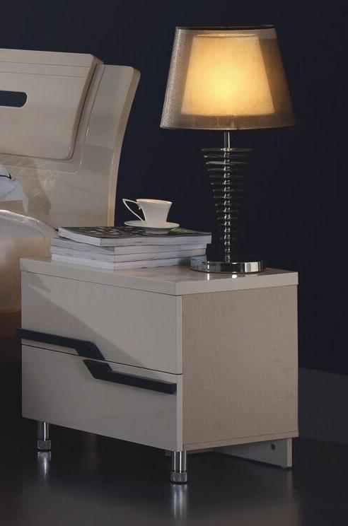 Z-6143床头柜