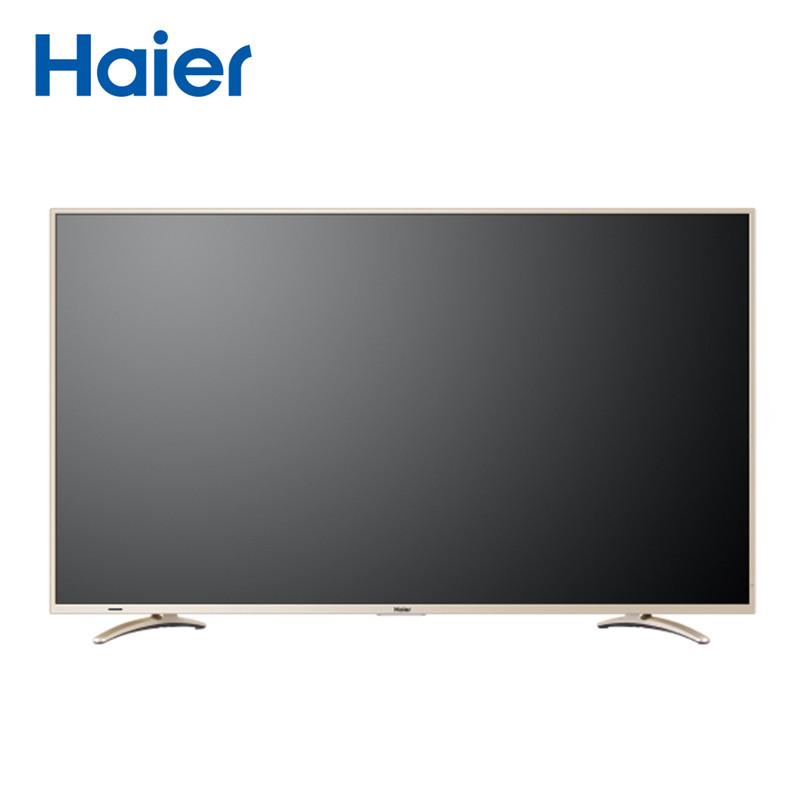 品牌库 瑞轩 液晶显示器  海尔电视55寸 ls55al88g31 销量:0 ¥3798