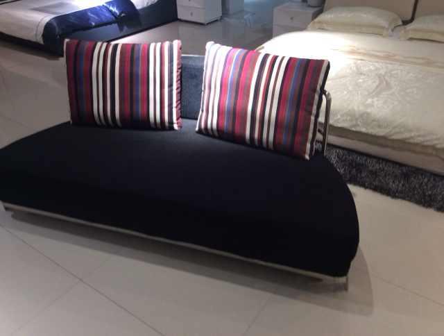 SF3229沙发床