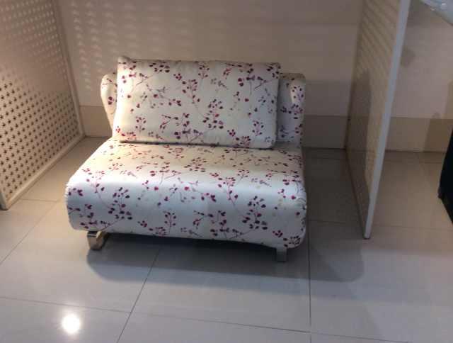 SF3228沙发床