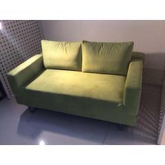 SF3276沙发床
