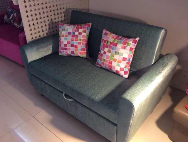 SF3322沙发床