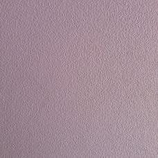 智能墙艺系列