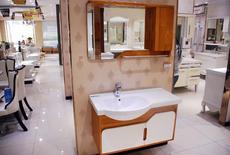 美加华浴室柜MP-4871R
