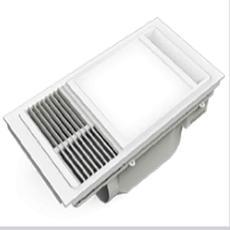 奥普浴霸报价及图片大全_奥普浴霸XFDP118B取暖换气照明限量特惠正
