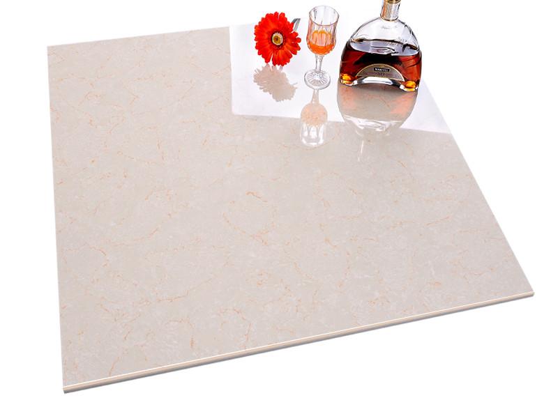 玻化砖抛光砖家装建材 欧式地板砖地砖800 800卧室客厅瓷砖