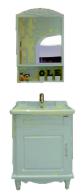 V06018 浴室柜