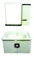 V08048 浴室柜