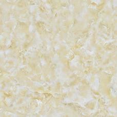 金尊玉陶瓷·微晶玉系列·和田玉QA8002