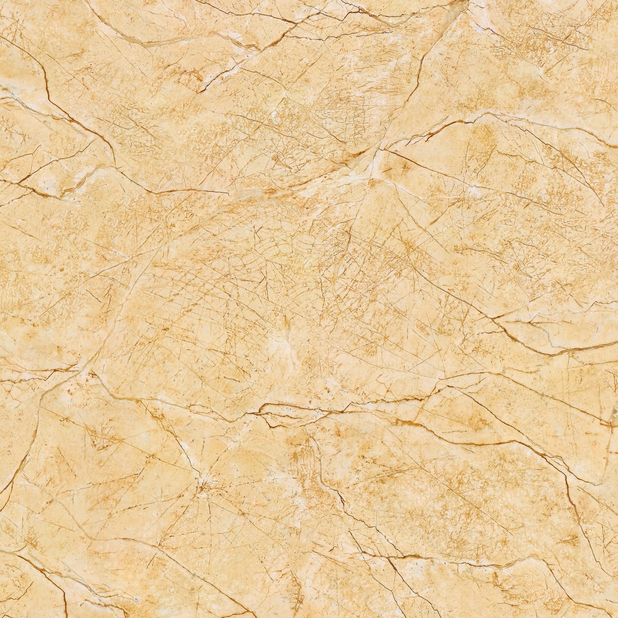 金尊玉陶瓷·大理石系列·鹅毛金2-QA8042