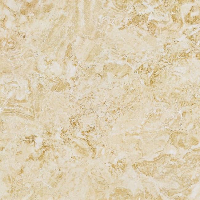 金尊玉陶瓷·大理石系列·卡布奇诺2-QA8048