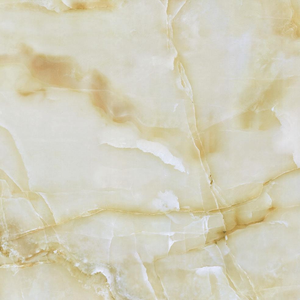 金尊玉陶瓷·微晶玉系列·雅典碧玉QA8001