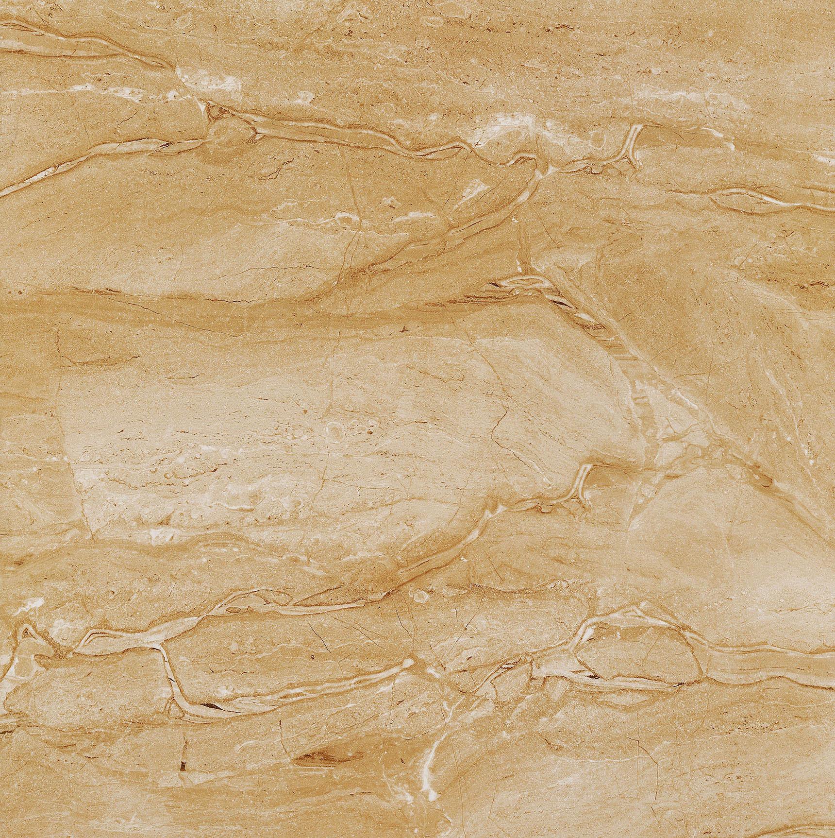 新濠陶瓷·大理石系列·士耳其蒂诺米黄X1SC8010