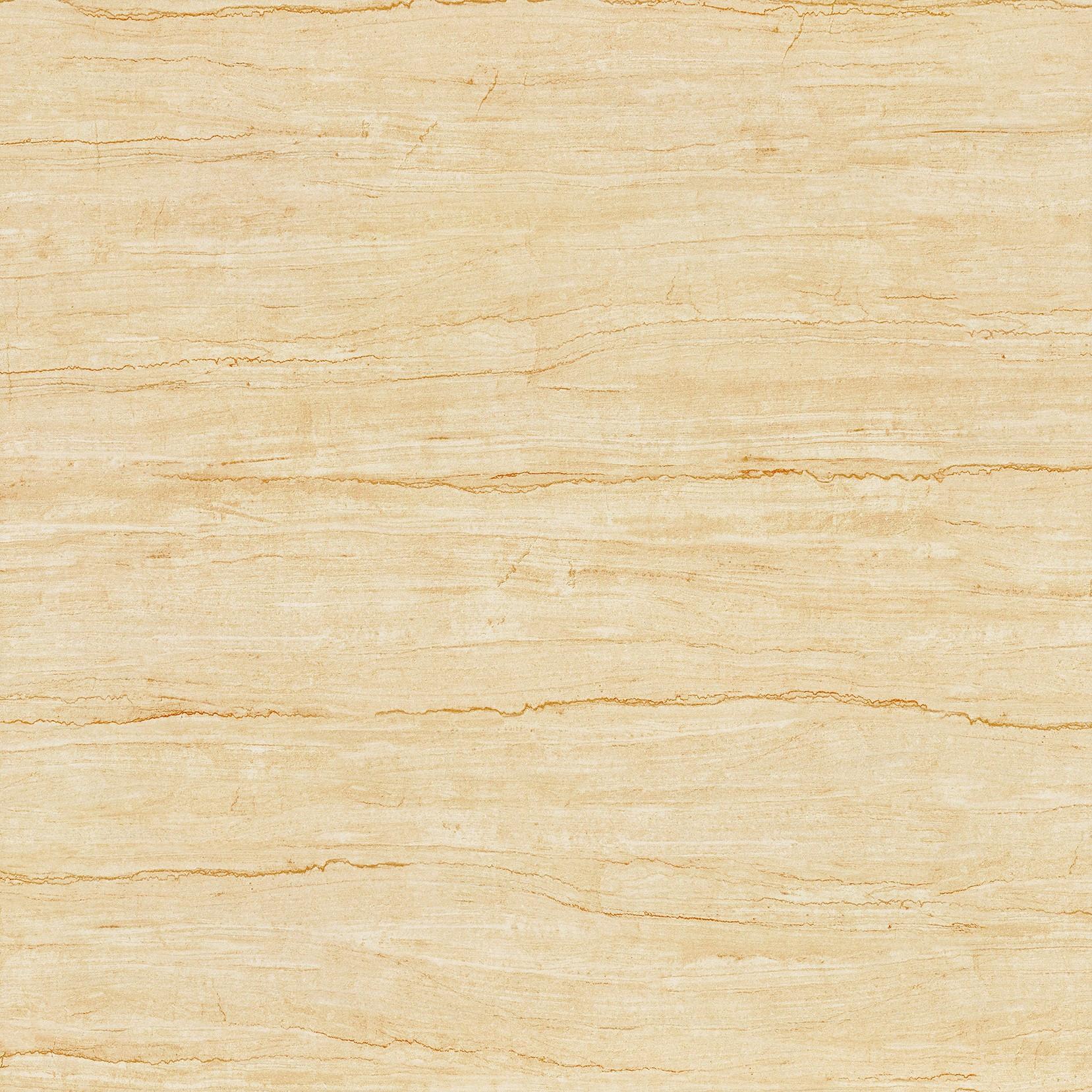 新濠陶瓷·大理石系列·伊朗银杏木纹X1SC8007
