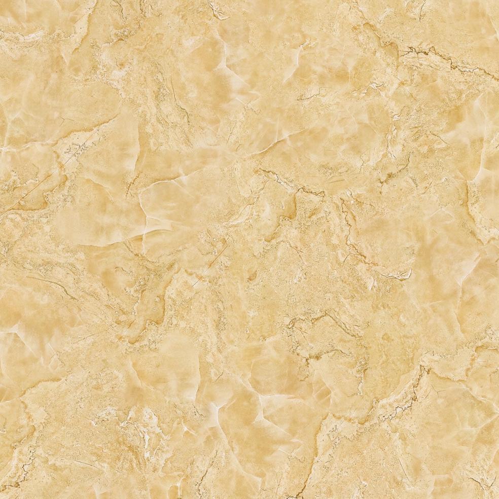金尊玉陶瓷·大理石系列·希腊米黄2-QA8035
