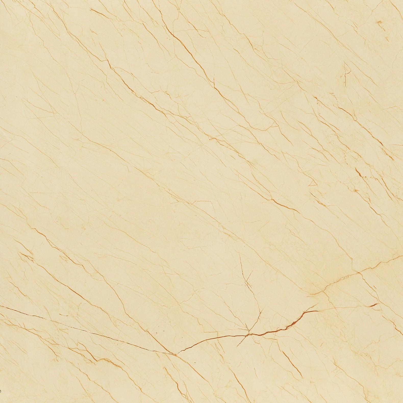 新濠陶瓷·大理石系列·索菲特金X1SD802005
