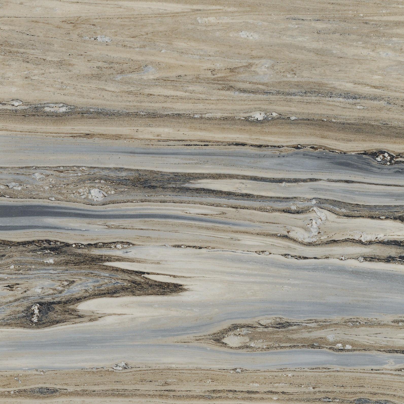 新濠陶瓷·大理石系列·蓝金沙X2SD805001