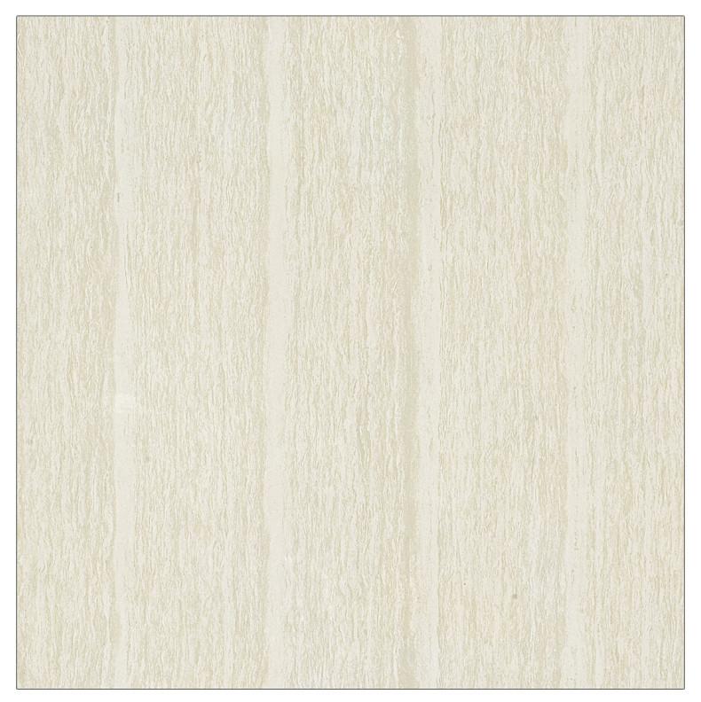新中源抛光砖 仿木纹客厅瓷砖地板砖600*600玻化砖墙砖 艾米亚8281 预