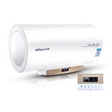 Vanward/万和DSCF40-EX10-30储水式电热水器40升