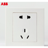 ABB永致15只套餐