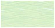 王者境界炫彩喷墨内墙砖系 KAP-111108+-111109+111110+111111瓷砖