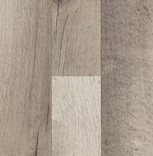 波西米亚橡木