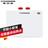 斯帝博(starborn)即热式小厨宝 水流控温免储水ESC-C6 白色 5.5kw 220v|【 免费安装服务】【 全国包邮(偏远除外)】