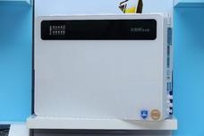 YCZ-JT12-T002净水机