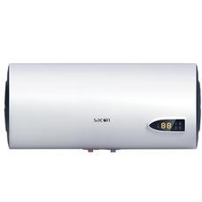 DSF-DSK 电热水器•双重安全防护•三档功率可调