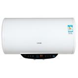 DSF-DSU 电热水器 •CT健康预警•3G分层精控技术•NEW智能防电墙