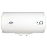 DSF-JEC-A 电热水器•整体防电墙•三当功率可调•悬浮隔离技术